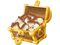 Paquete de 25 relojes de arena