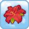 Néctar de hibisco