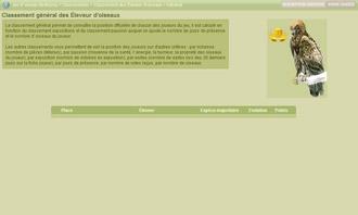 Birdrama - Conviertete en el mejor criador de pajaros